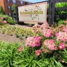 Belmont Run Apartments - Lexington, KY 40504