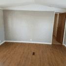 2 bedroom, 1 bath home available - Powell, TN 37849