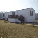 3 bedroom, 1 bath home available - Denton, TX 76208