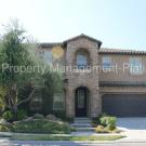 Copper River Home For Rent! 4 Bdrm - N. Via Palerm - Fresno, CA 93730