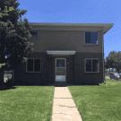 Nice, cozy 2 bedroom, 1 bathroom duplex in Cory... - Denver, CO 80210
