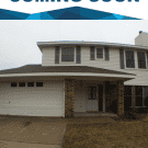 Your Dream Home Coming Soon! 7920 Katie Ln Wata... - Watauga, TX 76148