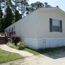 3 bedroom, 2 bath home available - Jacksonville, FL 32218