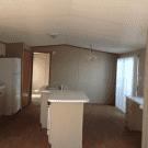 3 bedroom, 2 bath home available - El Paso, TX 79928
