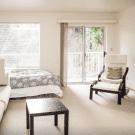 Furnished 1 Bedroom - Seattle, WA 98105