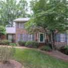 5068 Vernon Oaks Drive, Dunwoody, GA, 30338 - Dunwoody, GA 30338
