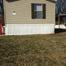 2 bedroom, 2 bath home available - Dallas, TX 75253