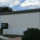 3 bedroom, 2 bath home available - Fort Worth, TX 76248