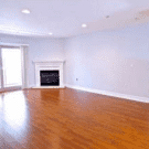 Furnished 2 Bedrooms - Los Angeles, CA 90036