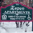 Aspen - Gaylord, MI 49735