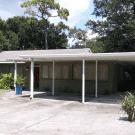 3610 S Grady Ave - Tampa, FL 33629
