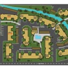 Pebble Creek Communities - Fremont, CA 94538