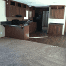 3 bedroom, 2 bath home available - Oklahoma City, OK 73169