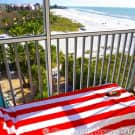 2 br, 2 bath Condo - Crescent Arms Condominiums Co - Siesta Key, FL 34242