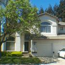 9028 N Camden Dr, Elk Grove, CA, 95624 - Elk Grove, CA 95624