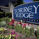 Torrey Ridge Apartments - Fresno, CA 93727