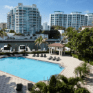 Camden Aventura - Aventura, FL 33180
