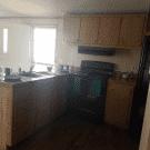 2 bedroom, 1 bath home available - Edmond, OK 73034