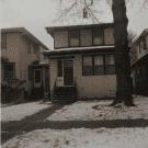 1120 N Lombard Avenue, Oak Park, IL 60304 - Oak Park, IL 60302