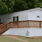 1 bedroom, 1 bath home available - Edmond, OK 73034