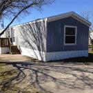 4 bedroom, 2 bath home available - Aledo, TX 76008