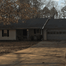 140 E Country Woods Drive - Covington, GA 30016