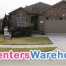 PREVIOUS MODEL HOME!!!! - Tomball, TX 77375