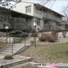 Beautiful Unique 4BR Townhome In Minneapolis - Minneapolis, MN 55405