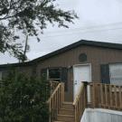 5 bedroom, 3 bath home available - Corpus Christi, TX 78415