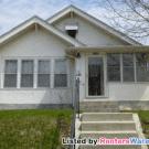 Stunning 2BR / 1BA Home!! Available 12/1/15 - Minneapolis, MN 55412