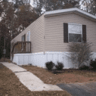 2 bedroom, 1 bath home available - Lithia Springs, GA 30122