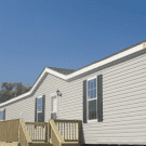 3 bedroom, 2 bath home available - Corpus Christi, TX 78417