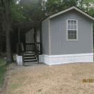 1 bedroom, 1 bath home available - Tyler, TX 75708