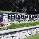 Folsom Ranch - Folsom, CA 95630