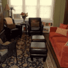 Furnished 2 Bedrooms - Chicago, IL 60657