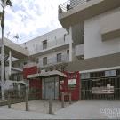 Wilcox Residences - Los Angeles, CA 90038