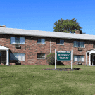 Loganberry Ridge - Richmond Heights, OH 44143