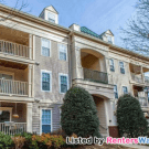 Wonderful 2/2 Condo w/Huge Balcony, Newer... - Rockville, MD 20850