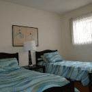 Furnished 1 Bedroom - Los Angeles, CA 90038