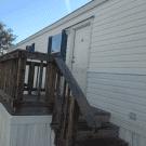 3 bedroom, 1 bath home available - San Antonio, TX 78222