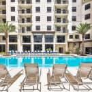 Crescent Bayshore - Tampa, FL 33606