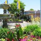 Marina Breeze Apartment Homes - San Leandro, CA 94577