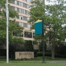 1 br, 1 bath Condo - Bushnell on the Park - Hartford, CT 06103