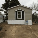 2 bedroom, 2 bath home available - Tyler, TX 75703