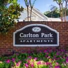Carlton Park - Flowood, MS 39232