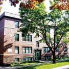 Princeton Kendall - Madison, WI 53726
