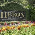 Heron Reserve - Charleston, SC 29414