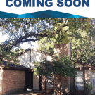 Your Dream Home Coming Soon! 5903 Cameron Dr Ar... - Arlington, TX 76017
