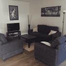 Furnished 2 Bedrooms - Santa Monica, CA 90405