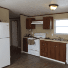 3 bedroom, 2 bath home available - Lawton, OK 73507